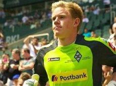 В этом сезоне клуб из Менхенгладбаха не проиграла ни в одной домашней встрече