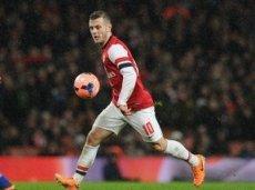 «Арсенал» потеряет очки в матче с «Саутгемптоном»