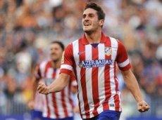 «Атлетико» продолжит побеждать на своем поле