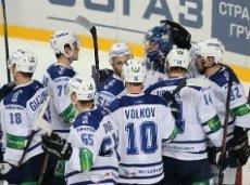 «Динамо» одержит победу