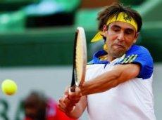Багдатису по силам выиграть турнир в Окленде