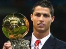 Роналду поможет мадридцам победить в ответной игре