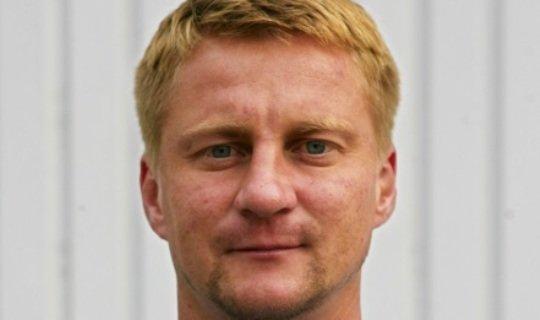 """Александр Панов считает, что """"Зениту"""" нужно сохранить Романа Широкова"""