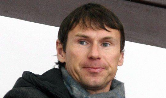 """Егор Титов считает, что """"Спартаку"""" хватит 6 недель для подготовки к чемпионату"""
