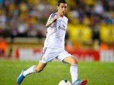 В этом сезоне Ла Лиги «Реал Мадрид» забил 36 голов во втором тайме