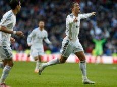 «Реал» в последнее время играет расчетливо, считает эксперт