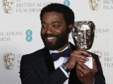 Признание BAFTA увеличивает шансы на «Оскар»
