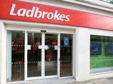 За два года Ladbrokes открыла около 200 новых ППС