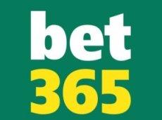 В очередной раз реклама bet365 подверглась критике ASA