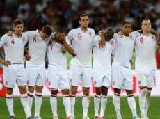 Тренер сборной Англии собирается внести коррективы в игру своих подопечных
