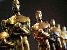 Церемония вручения премии «Оскар» пройдет 2 марта
