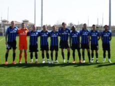 Одесская команда одержит минимальную победу
