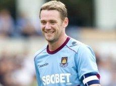 Кевин Нолан забил шесть голов в последних семи матчах чемпионата
