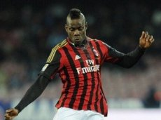 «Милан» одолеет «Болоньей»