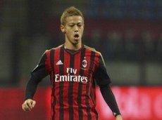 «Милан»  сумеет одолеть «Атлетико»