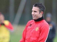 Греки забьют «Манчестер Юнайтед»