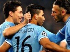 Titan Bet полагает «Барселону» минимальным фаворитом выездной встречи