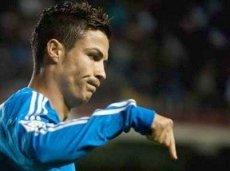 «Реал» результативно сыграет с «Шальке»