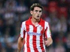В 2014 году только Алексис Санчес забил больше голов в Ла Лиге, чем Ибаи Гомес