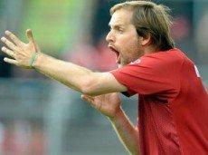 """""""Майнц"""" не проигрывает """"Вольфсбургу"""" на выезде в последних четырёх случаях"""