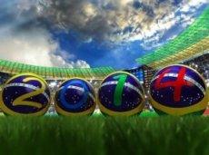Bwin.party надеется на то, что европейские болельщики футбола поправят финансовые дела компании