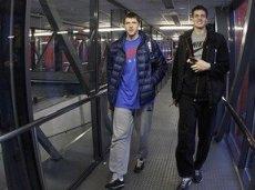 «Жальгирис» слабо сыграет в защите против ЦСКА