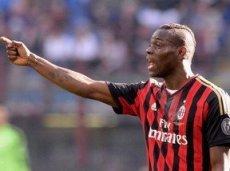 «Милан» снова уступит