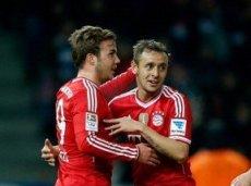 «Бавария» и «Хоффенхайм» сделают ставку на атаку