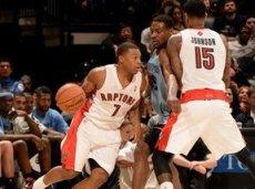 «Торонто» сыграет от обороны