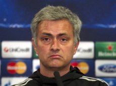 «Челси» выйдет в четвертьфинал Лиги чемпионов