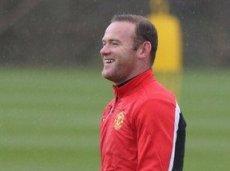 «Манчестер Юнайтед» останется без Лиги чемпионов