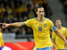 Швеция забивала в 11 из 12 последних матчей, но Турция сборная способна играть вровень с ней