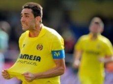 «Вильярреал» регулярно пропускает мячи, играя на своем поле