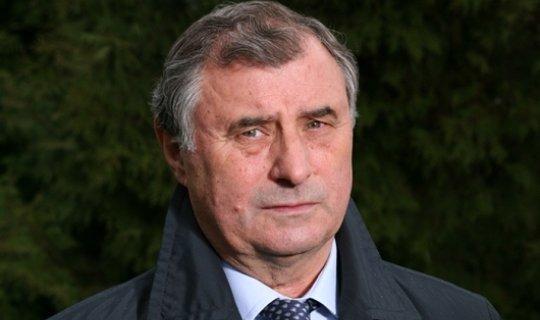 Бышовец говорит, что Гунько может оставить команду без еврокубков