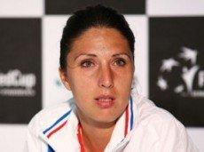 Прогнозы Анастасии Мыскиной на теннис теперь можно найти на «Рейтинге Букмекеров»