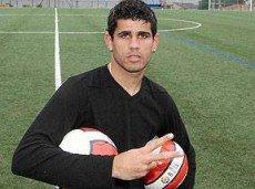 Диего Коста может забить в дебютном матче за сборную Испании
