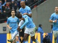 Клуб из Манчестера больше не допустит прошлогоднюю ошибку