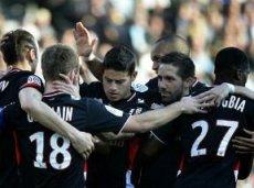 «Монако» не испытает проблем в матче с «Лансом»