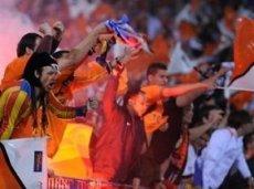 «Валенсия» обыграет соперника из Бильбао