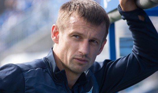 """Егор Титов: ЦСКА и """"Зенит"""" сыграют результативно"""