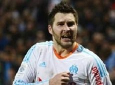 Жиньяк забил нынешнему сопернику последние три мяча своей команды