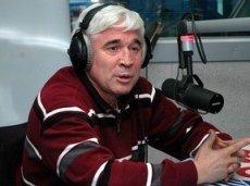 Ловчев верит в «Спартак» и в «Кубань»
