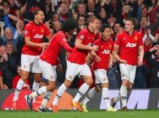 «Манчестер Юнайтед» не до матча с «Ньюкаслом»