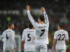«Реалу» предстоит провести матч против «Сосьедада», который более надежно обороняется на своем поле
