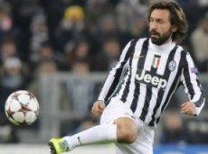 Опытный полузащитник способен забить важный для своей команды гол