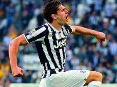 «Ювентус» будет уверенно доминировать в Турине