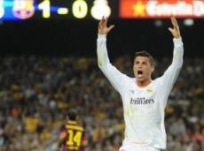 Гвардиола покинет Мадрид ни с чем