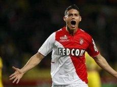 В этом сезоне «Монако» забил 11 голов в заключительные 15 минут матчей