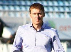Команда Сачко претендует на еврокубки