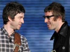 Oasis воссоединятся ради Гластонбери в этом году?